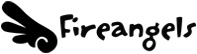 Fireangels Verlag